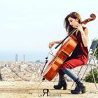 Cello lessons, introduction to music and preparing for admission to Intermediate studies
