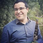 Clarinetist graduate gives clarinet lessons and music theory, various styles, in Paris!