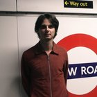 During Drums / Percussion / Rhythmic Music Theory in Paris and surroundings home