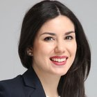 Dynamic student-lawyer (Paris and New York Bar) offers private lessons of law