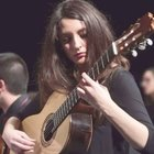 Higher degree in Classical Guitar offers guitar lessons for all levels. .