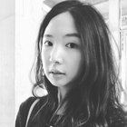 Korean teacher from Seoul, looking for students in paris! A0-C2 possible