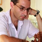 Moderator Teacher of Chess very experienced game offers lessons for children and adults