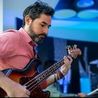 New Courses Bass and Bass in Barcelona, ​​Intensive, individual and group (Custom Method)