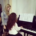 Piano lessons Barcelona.  Intensive Summer music and piano courses in Barcelona