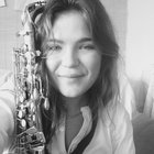 Starting to read music and music theory in Barcelona, any age or level