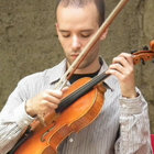 Violin and Viola Lessons for Children and Adults, all levels