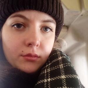 Sarah Warrington Warrington Arabic And French Tutoring