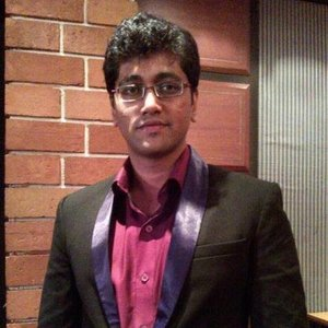 Sumeet - Mumbai, : Dear Students, I am sumit From Mumbai. I have a 20 Years  of experience in Retail and Operations. I have done with my Mba Marketing  in Mumbai university.