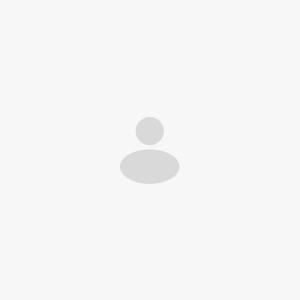 Lea Teterchen Designer Graduate Graphic Designer And
