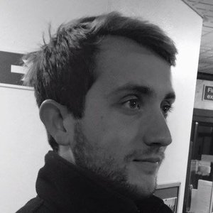 Matthew Charles - Woolwell,Devon : Desktop application Software