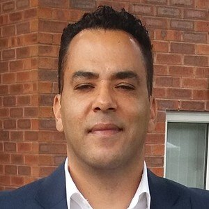 Bruno - Manchester,Greater Manchester : Experienced ESOL/TEFL tutor