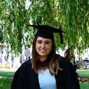 Kate Sevenoaks Kent First Class History Graduate From The University Of Warwick Offering History And English Lessons In Kent