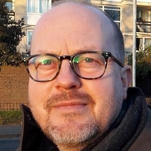 Ian - London,Greater London : Grade 8 trumpet tutor based in