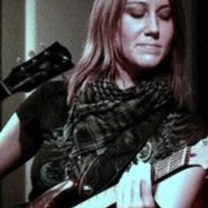 Anna - Chelmsford,Essex : Guitar & Bass Lessons, Chelmsford