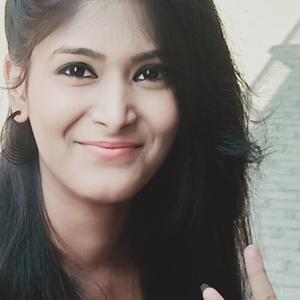 Anshika - Prayagraj : Hello my name is Anshika. I just ...