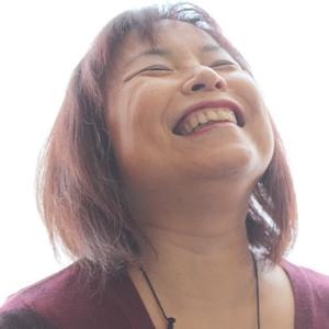 Tomoko kernasclden a japanese reiki teacher gives some tomoko kernasclden a japanese reiki teacher gives some lessons of usui reiki meditation and shiatsu japanese massage skype solutioingenieria Images