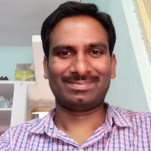 Sudhakar - London,Greater London : Java tutor with 4 years of