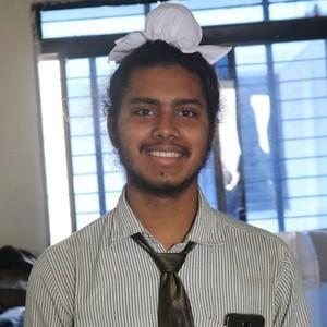 Krushn - Nagpur, : Learn NodeJS and Web development with