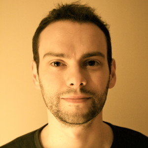 Andy - Glasgow,City of Glasgow : Learn screenwriting and