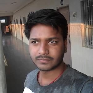 Manamala - Anantapur : Life broken boy knows how to live