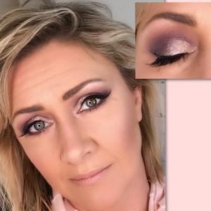 Emma Blackwoodcaerphilly Makeup Locker Professional Makeup