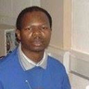 teaching english essay writing language classrooms
