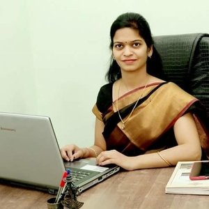 Shweta - Ajmer, : Maths up to class 10th   Your problem My Solution