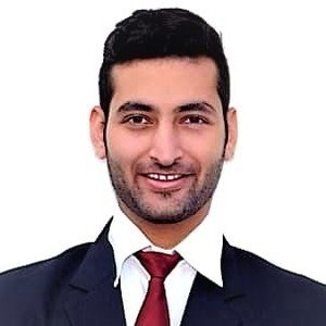 Tabriz - Mumbai, : MBA from Symbiosis Institute of Business Management.  Specialize in Marketing and Operations. Good market knowledge and  experience in the field of Market Research, Sales, Marketing and Risk Mana