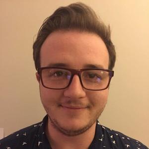 Jordan - London,Greater London : NHS Assistant Psychologist with