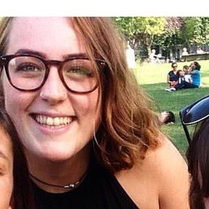 Kaitlin Wakefieldwest Yorkshire Au Pair Back In England Gives