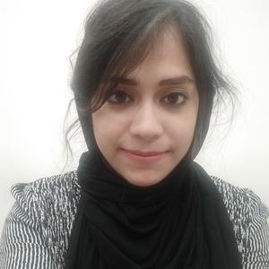 PH-Student von undergrad Nrc dating