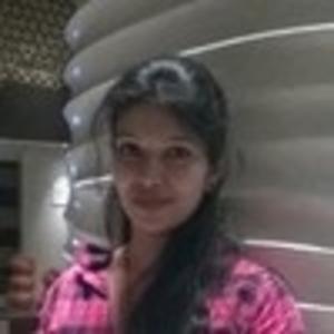 Nithila - Chennai, : Power BI and Tableau Online Training in
