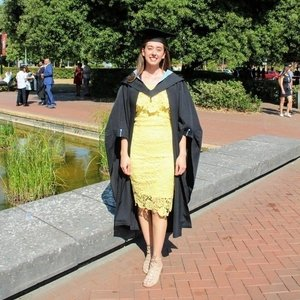 Ella Colden Common Hampshire Southampton University Maths Graduate Offering Maths Lessons From Gcse Up To A Level