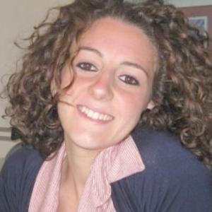 Elena - London,Greater London : Spanish, Italian, piano lessons. Im ...