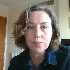 online spanish tutor skype
