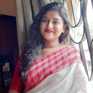 Girls kolkata Kolkata Girls