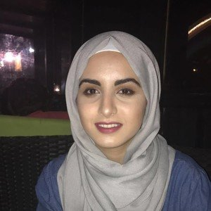 Medical student offering Arabic Language classes and Quran