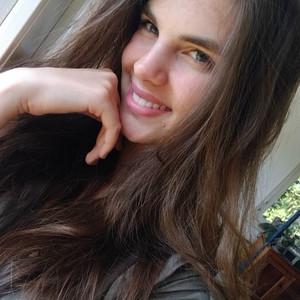 julianna london i am a swiss girl deeply in love with teaching