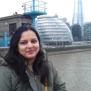 tinky london greater london trained teacher ready to teach