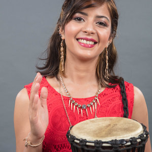 Siddhi - Mumbai, : DrumCore brings to you the best in Drum