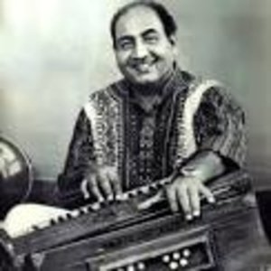 ABHINANDAN : 10 Years of experience in sugam sangeet gives