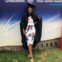 1st Class Medical Physiology graduate offering tutoring in biology, anatomy and physiology
