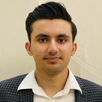 1st Year Medical Student at UCL With excellent experience in The medical application Process.