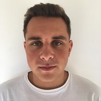 2nd Year International Management Student Offering Maths Tuition from GCSE to AS Level (Lancaster Based)