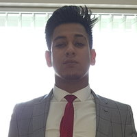 2nd year law degree student willing to teach year 2-11 for GCSE Maths and English. Willing to teach law and Business at college level.