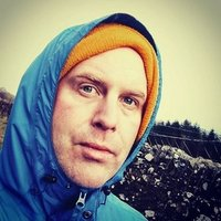 3DS Max Tuition - Basic To Advanced All Skill Areas You Will Learn
