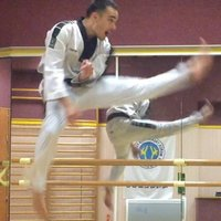 3rd Dan Taekwondo Black Belt Instructor Offers  Initiation and Improvement sessions in Paris