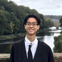 3rd Year Durham University Student offering lessons in IB Physics in London or via webcam (or anything up to A-level/IB equivalent)