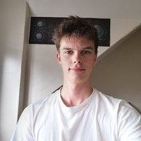 A 3rd year Engineering Student offering Maths, Physics & Computer Science tutoring up GCSE & AS level